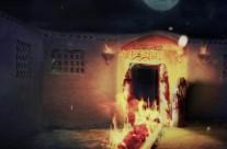 کلیپ تصویری دلواپسم باصدای حامد جلیلی